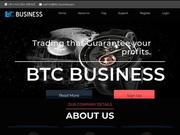 //is.investorsstartpage.com/images/hthumb/btc-business.pro.jpg?3