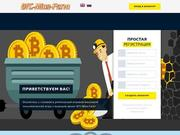 //is.investorsstartpage.com/images/hthumb/btc-mine-farm.ru.jpg?3