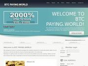 //is.investorsstartpage.com/images/hthumb/btcpaying.world.jpg