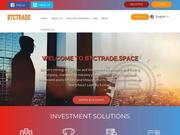 //is.investorsstartpage.com/images/hthumb/btctrade.space.jpg?3