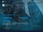 //is.investorsstartpage.com/images/hthumb/capitalinvest-trade.com.jpg?18
