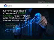 //is.investorsstartpage.com/images/hthumb/carat-capital.com.jpg