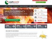 //is.investorsstartpage.com/images/hthumb/cashworld.live.jpg?3