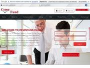 //is.investorsstartpage.com/images/hthumb/cemofund.club.jpg?11