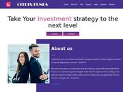//is.investorsstartpage.com/images/hthumb/citrixfunds.com.jpg?3
