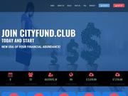 //is.investorsstartpage.com/images/hthumb/cityfund.club.jpg?3