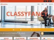 //is.investorsstartpage.com/images/hthumb/classyfancy.fun.jpg?3
