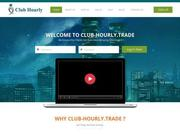 //is.investorsstartpage.com/images/hthumb/club-hourly.trade.jpg?3
