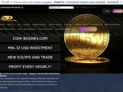 //is.investorsstartpage.com/images/hthumb/coin-busines.com.jpg?3