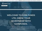 //is.investorsstartpage.com/images/hthumb/coin-funds.com.jpg?3