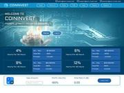 //is.investorsstartpage.com/images/hthumb/coin-invest.club.jpg