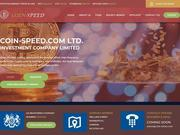 //is.investorsstartpage.com/images/hthumb/coin-speed.com.jpg?58