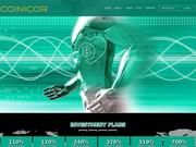 //is.investorsstartpage.com/images/hthumb/coinicor.club.jpg