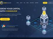 //is.investorsstartpage.com/images/hthumb/coinmajor.net.jpg?3