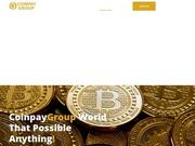 //is.investorsstartpage.com/images/hthumb/coinpaygroup.com.jpg