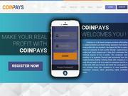 //is.investorsstartpage.com/images/hthumb/coinpays.co.jpg?58