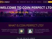 //is.investorsstartpage.com/images/hthumb/coinperpect.club.jpg