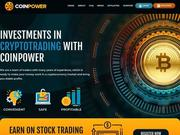 //is.investorsstartpage.com/images/hthumb/coinpower.biz.jpg?3