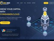 //is.investorsstartpage.com/images/hthumb/coinsminer.cloud.jpg?90