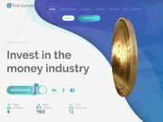 //is.investorsstartpage.com/images/hthumb/coinsuccess.club.jpg?90