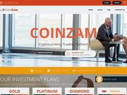 //is.investorsstartpage.com/images/hthumb/coinzam.pw.jpg?3