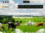 //is.investorsstartpage.com/images/hthumb/cowly.farm.jpg?3