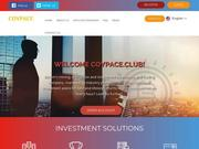 //is.investorsstartpage.com/images/hthumb/coypace.club.jpg