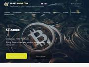 //is.investorsstartpage.com/images/hthumb/craft-coins.com.jpg