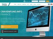 //is.investorsstartpage.com/images/hthumb/cravenfund.info.jpg