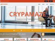 //is.investorsstartpage.com/images/hthumb/crypamaze.pw.jpg?3