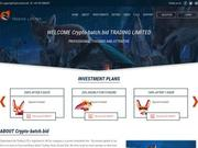 //is.investorsstartpage.com/images/hthumb/crypto-batch.bid.jpg