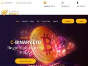 //is.investorsstartpage.com/images/hthumb/crypto-binary.biz.jpg?4