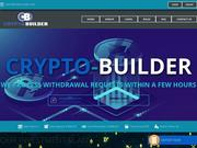 //is.investorsstartpage.com/images/hthumb/crypto-builder.club.jpg?3