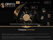 //is.investorsstartpage.com/images/hthumb/crypto-dragon.com.jpg