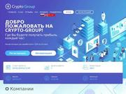 //is.investorsstartpage.com/images/hthumb/crypto-group.org.jpg