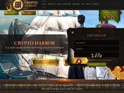 //is.investorsstartpage.com/images/hthumb/crypto-harbor.org.jpg?4