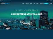 //is.investorsstartpage.com/images/hthumb/crypto-source.trade.jpg