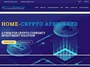 //is.investorsstartpage.com/images/hthumb/cryptoafrica.club.jpg?3