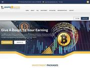 //is.investorsstartpage.com/images/hthumb/cryptobooster.club.jpg