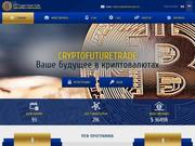 //is.investorsstartpage.com/images/hthumb/cryptofuture.ltd.jpg