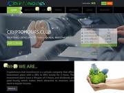 //is.investorsstartpage.com/images/hthumb/cryptohours.club.jpg