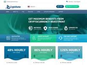 //is.investorsstartpage.com/images/hthumb/cryptohunter.pw.jpg