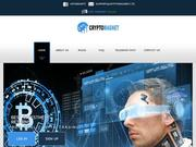 //is.investorsstartpage.com/images/hthumb/cryptomagnet.ltd.jpg