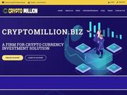 //is.investorsstartpage.com/images/hthumb/cryptomillion.biz.jpg