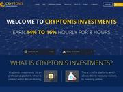 //is.investorsstartpage.com/images/hthumb/cryptonis.net.jpg?3