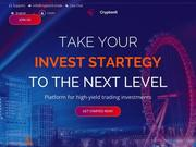 //is.investorsstartpage.com/images/hthumb/cryptonit.trade.jpg?3