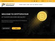 //is.investorsstartpage.com/images/hthumb/cryptopayout.pw.jpg?15