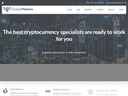 //is.investorsstartpage.com/images/hthumb/cryptophoenix.ltd.jpg?90