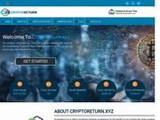 //is.investorsstartpage.com/images/hthumb/cryptoreturn.xyz.jpg?90