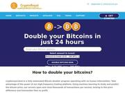 //is.investorsstartpage.com/images/hthumb/cryptoroyal.best.jpg?13
